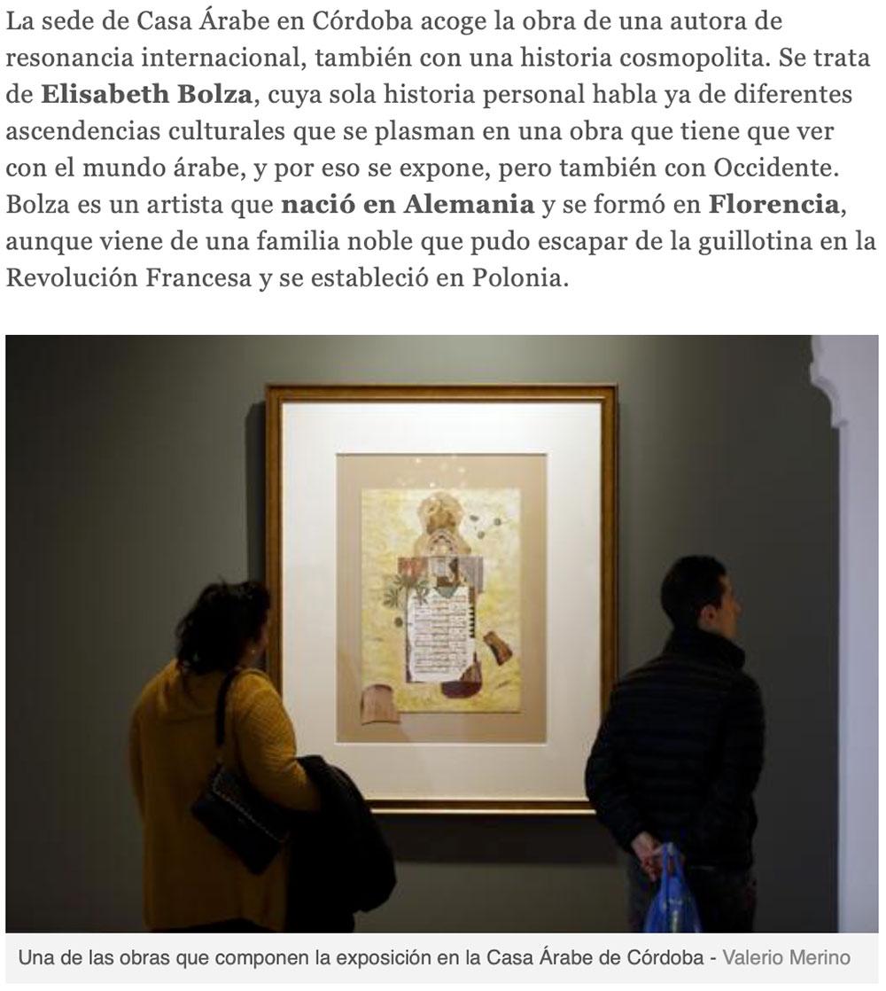 ABC-Córdoba.jpg