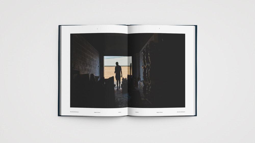 The Book 02.jpg
