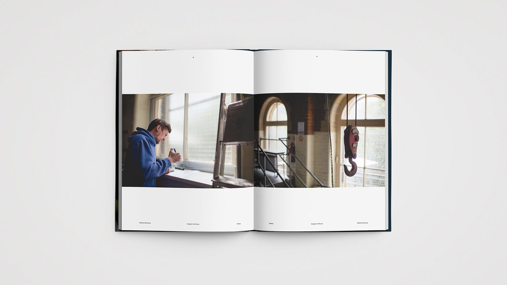 The-Book-03.jpg