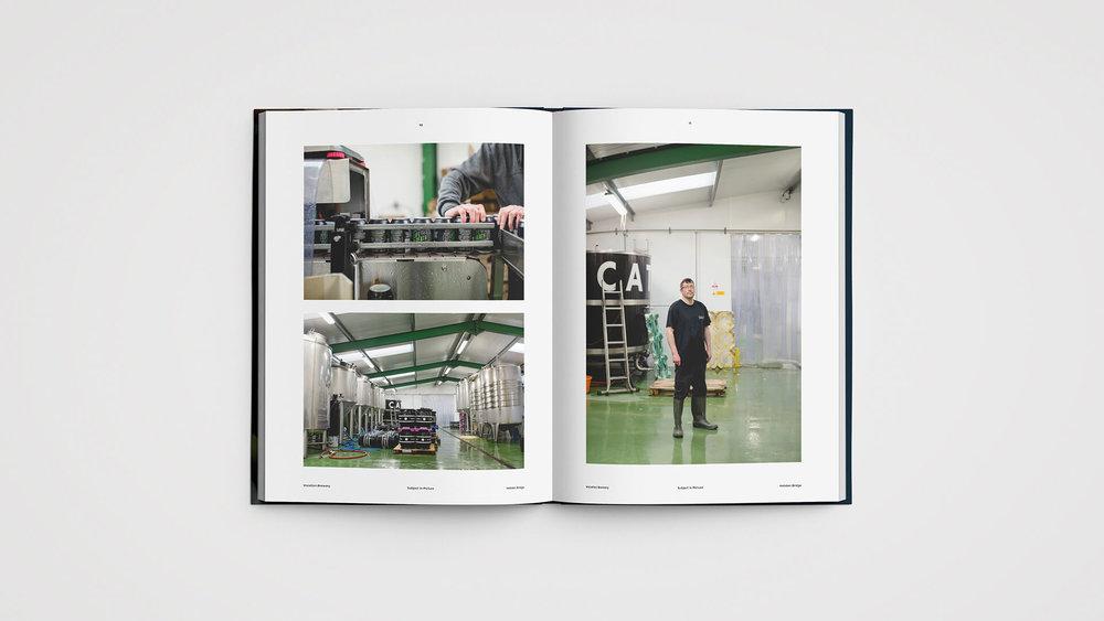 The-Book-04.jpg