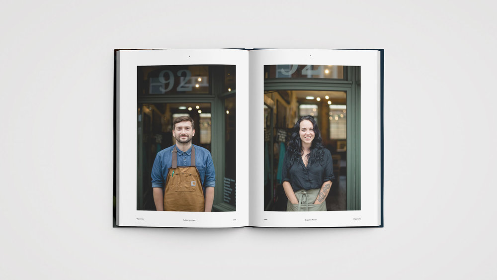 The-Book-01.jpg