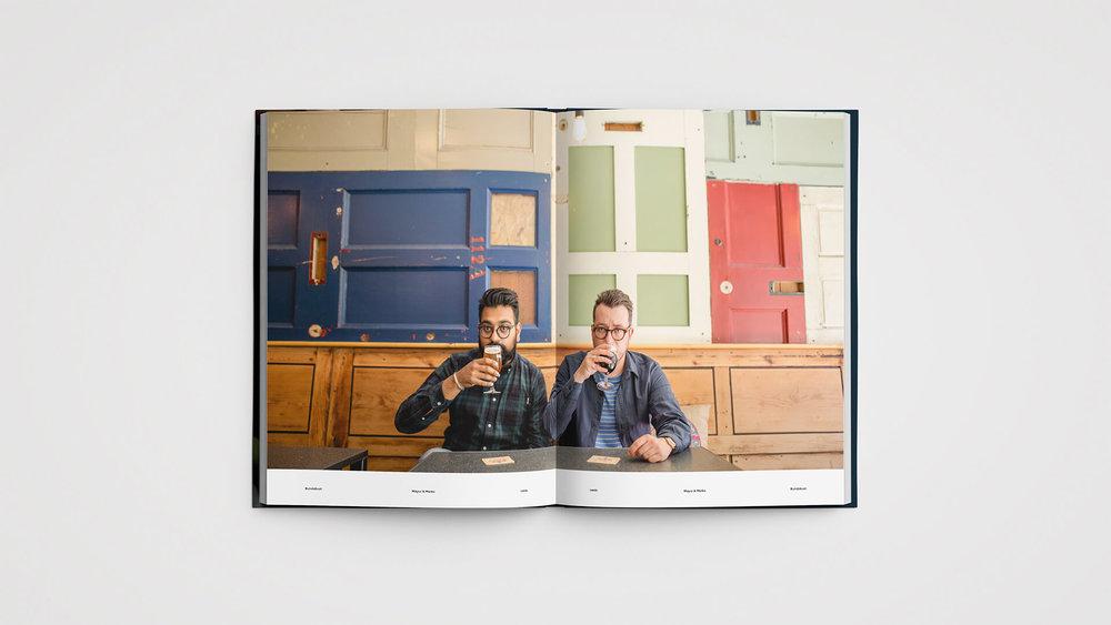 The-Book-05.jpg