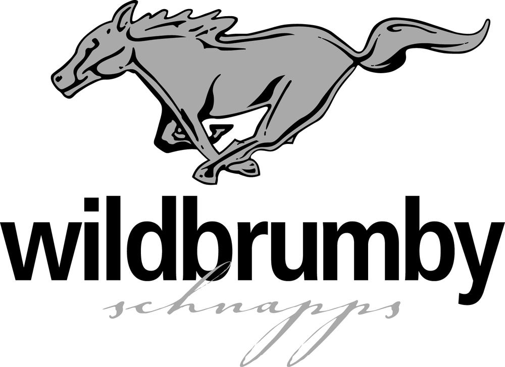 Wildbrumby Logo.JPG