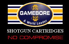 logo_gamebore.jpg