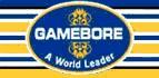 Gamebore logo.jpg