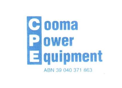 CPE logo.jpg