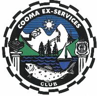 Ex services Logo.jpg
