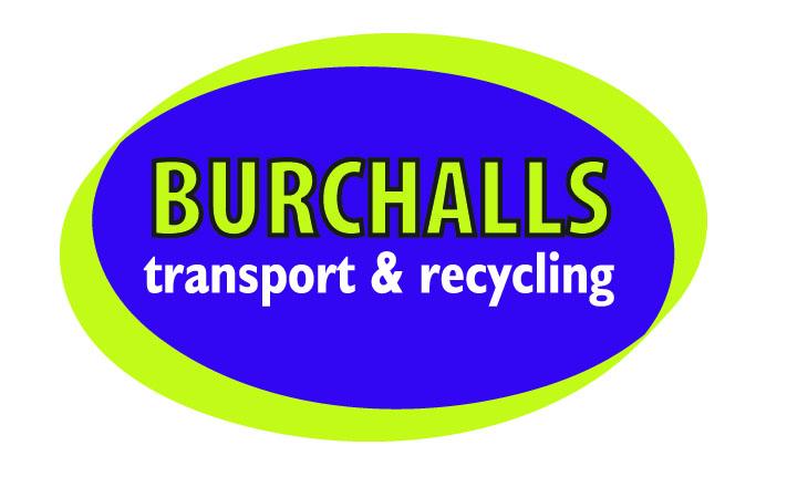 Burchalls logo.jpg