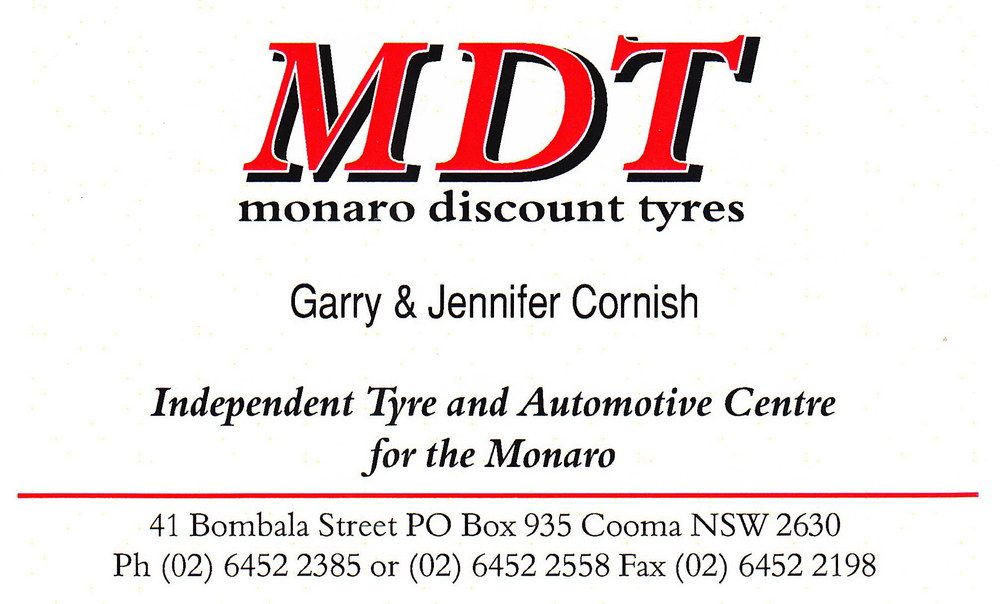 Monaro Discount tyres logo.jpg