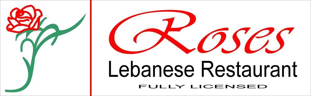 ROSES sign.jpg