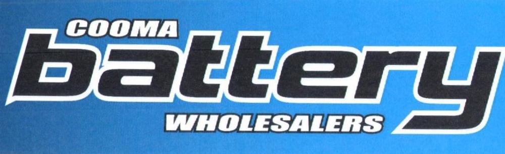 CoomaBattWhole logo.jpg