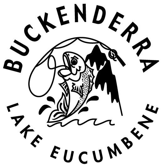 buckenderra logo.png