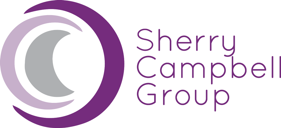 Sherry Campbell Group