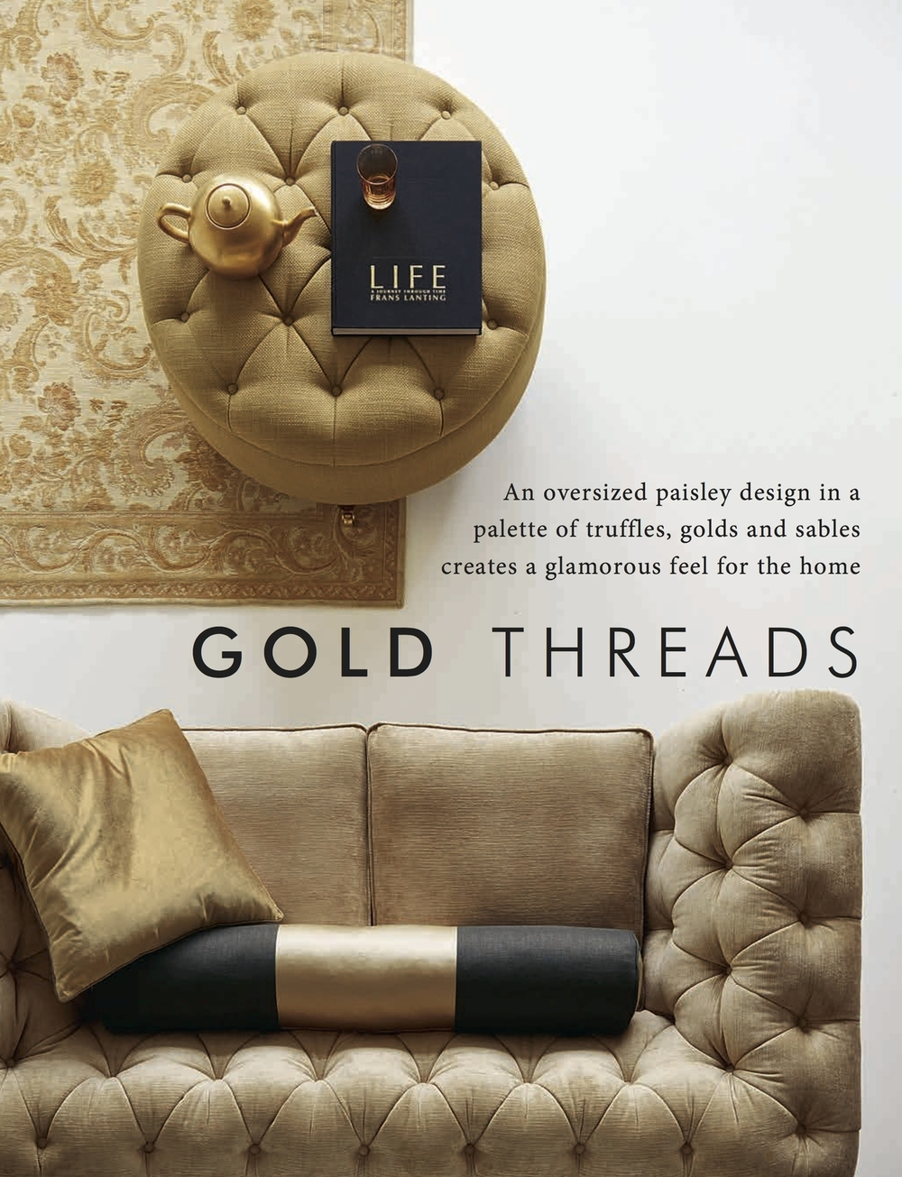 gold threads1.jpg