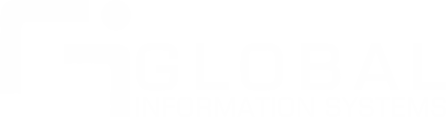 GLOBAL INFORMATION SYSTEMS, LLC