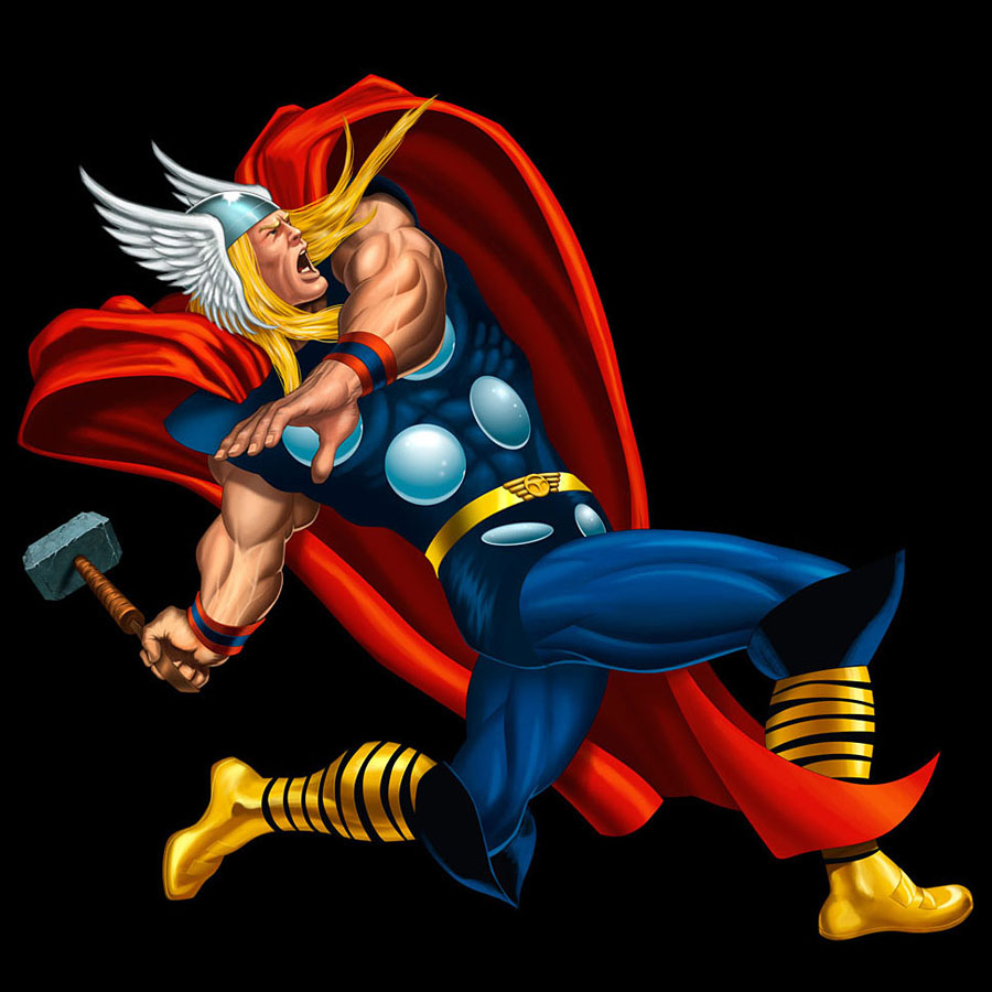 Thor-SS4.jpg
