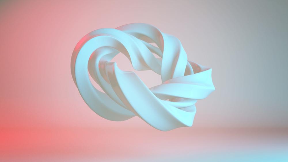 Mobius 12.jpg