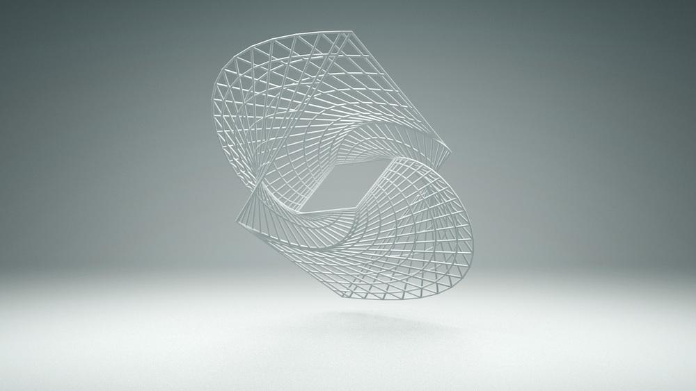 grid 6.jpg