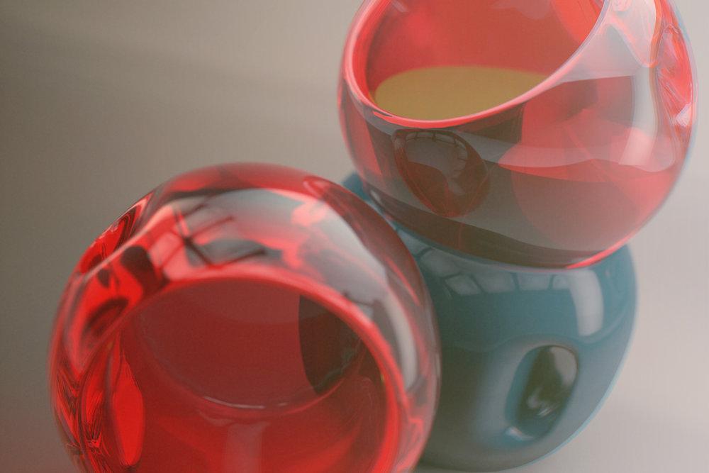 round_cup_00000.jpg