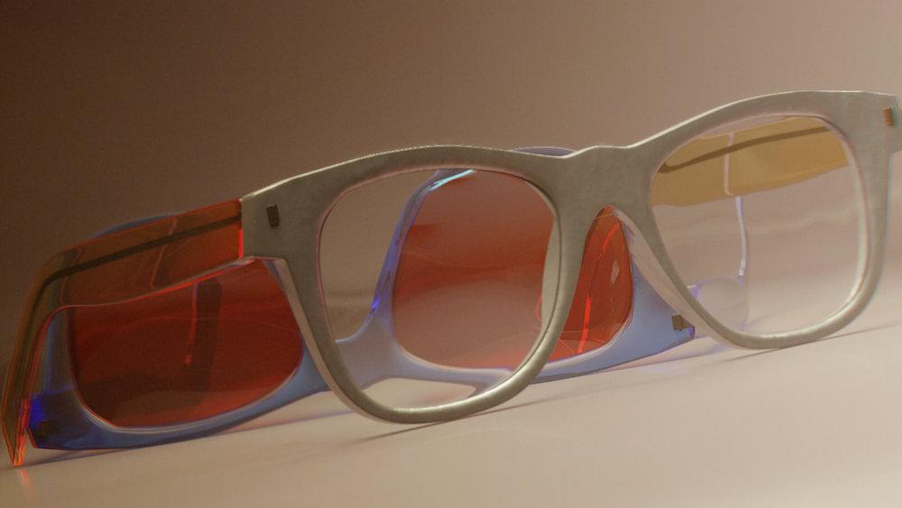 glasses2_00000.jpg