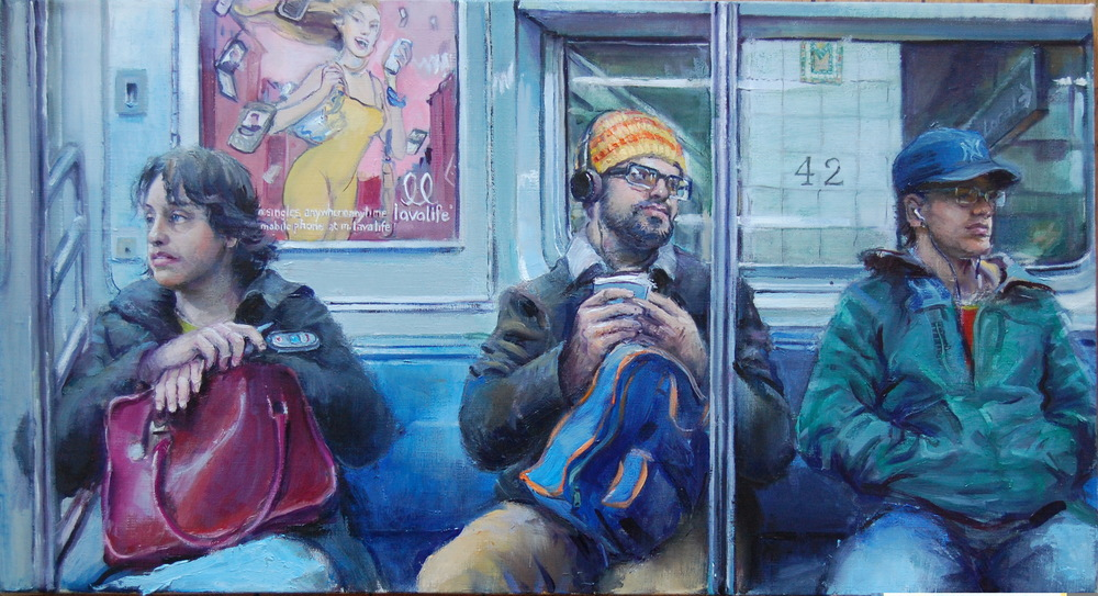 Subway singles12x22.jpg
