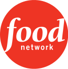 135px-Food_Network.png