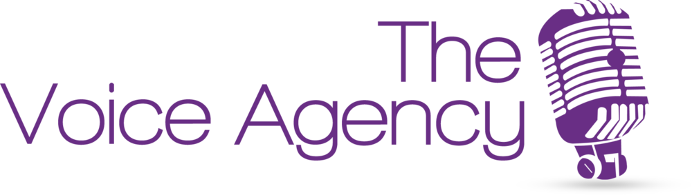 The-Voice-Agency-Logo.png