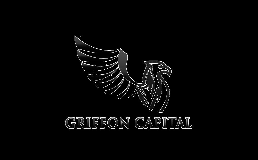 Griffon Capital.png