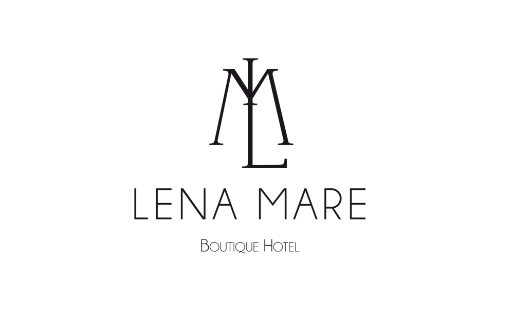 Lena Mare.png
