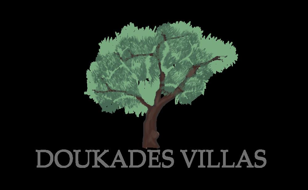 Doukades Villas.png