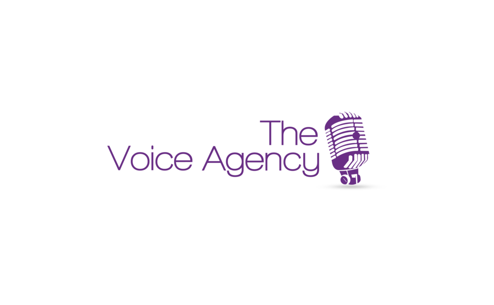 The Voice Agency.png