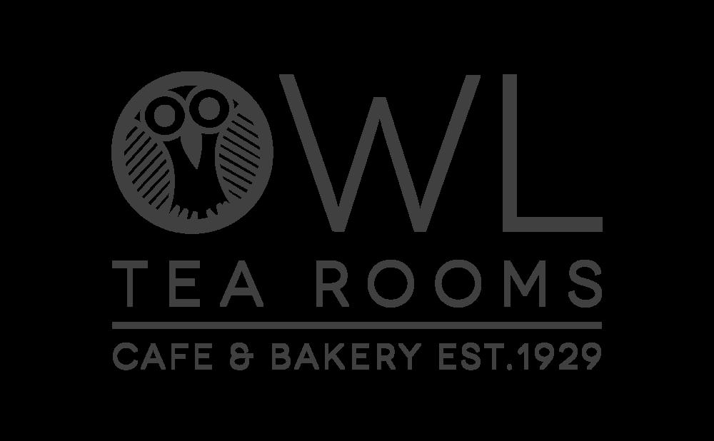 Owl Tearooms.png