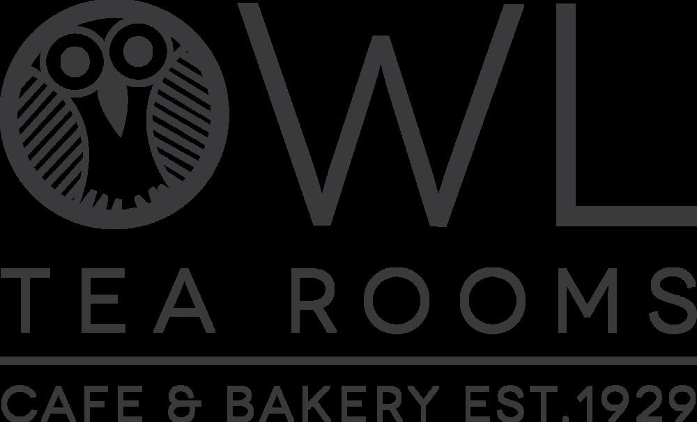 Owl_Holt_Full_Logo.png