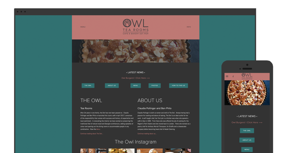 Owl Tearooms Template.png