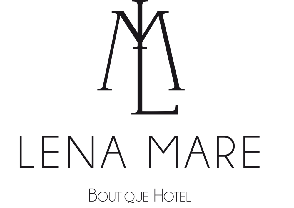 LenaMare_Logo.png