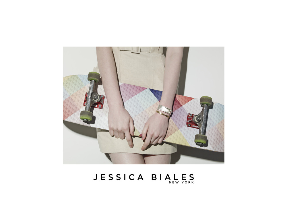 JessBiales_Lookbook2014_HIRES_Print-1.jpg