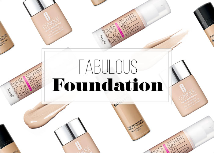 Foundation Buys.jpg