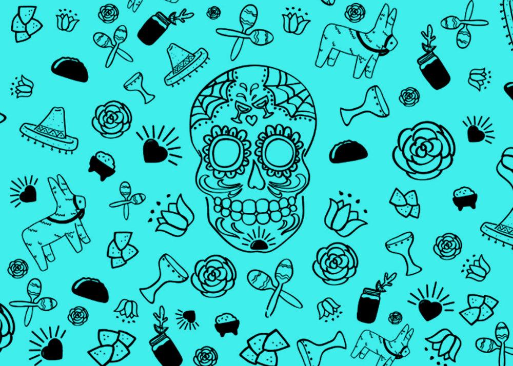 Skelton.jpg