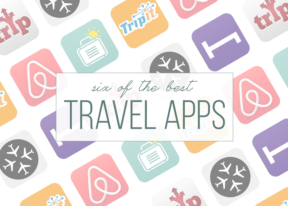 Travel-Apps-Home.jpg