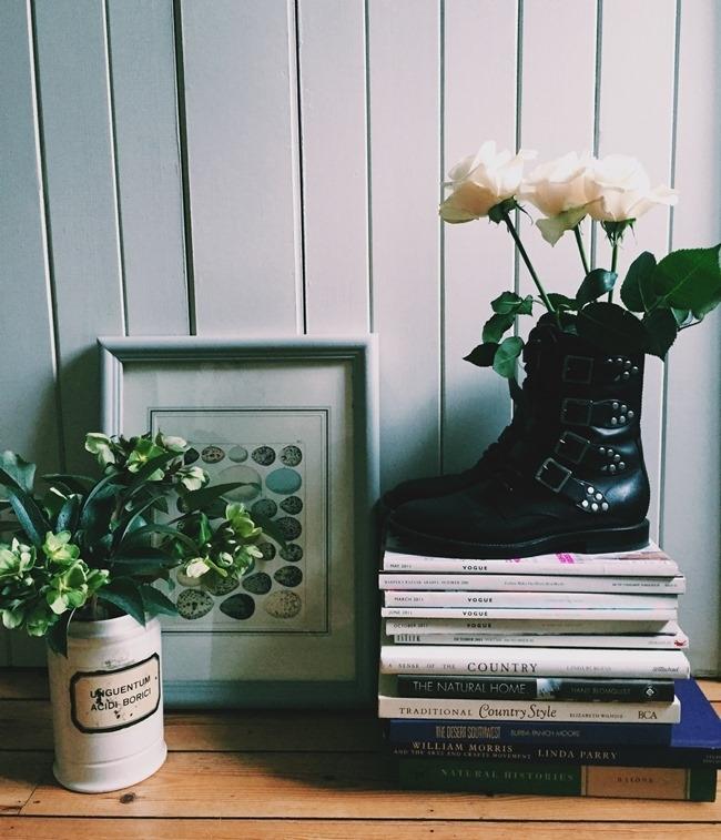 AESME Blog | home