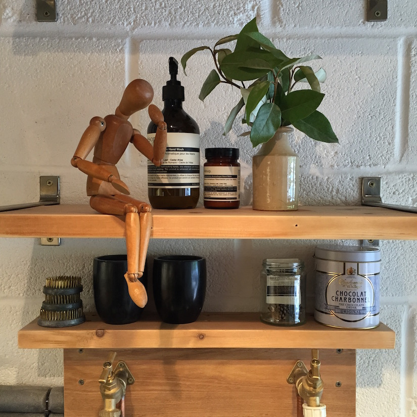 AESME Blog | The AESME Studio