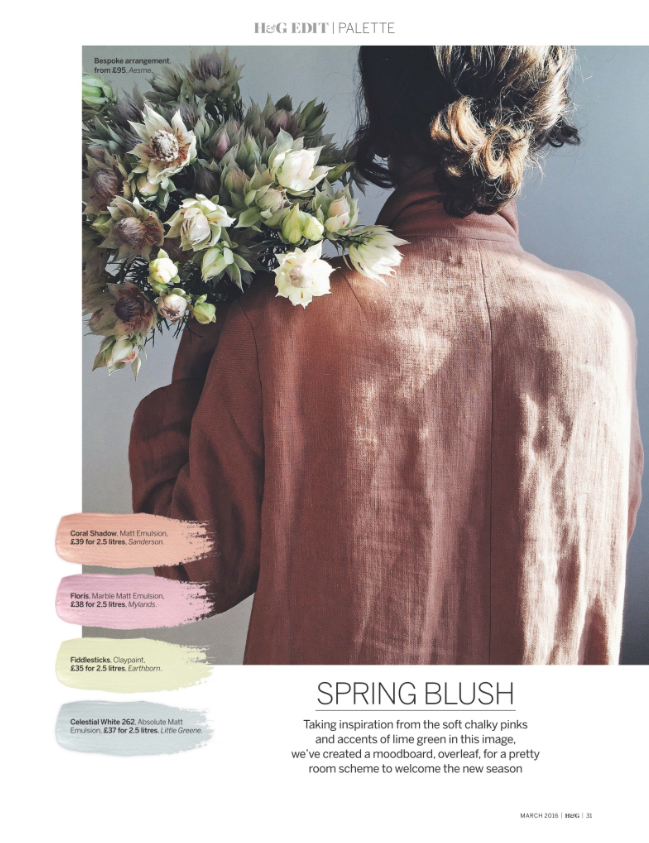 AESME styling | Homes and Gardens March 2016.jpg