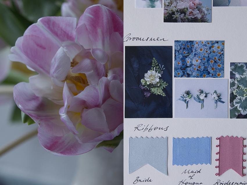 AESME blog | spring flowers and ribbons.jpg