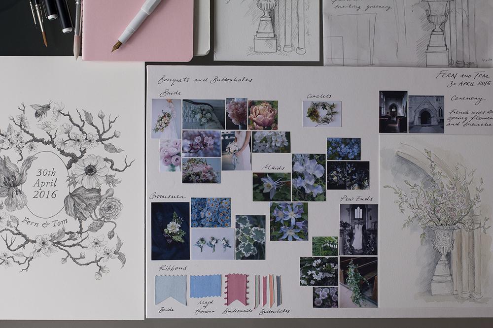 AESME blog | spring wedding planning.jpg