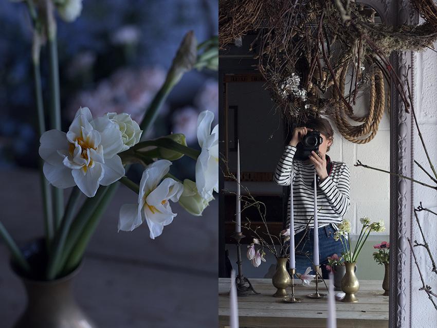 AESME blog | studio flowers.jpg