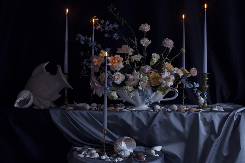 AESME blog | Dutch Masters inspired arrangement.jpg
