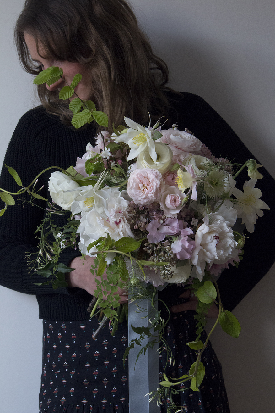 AESME blog | spring bridal bouquet.jpg