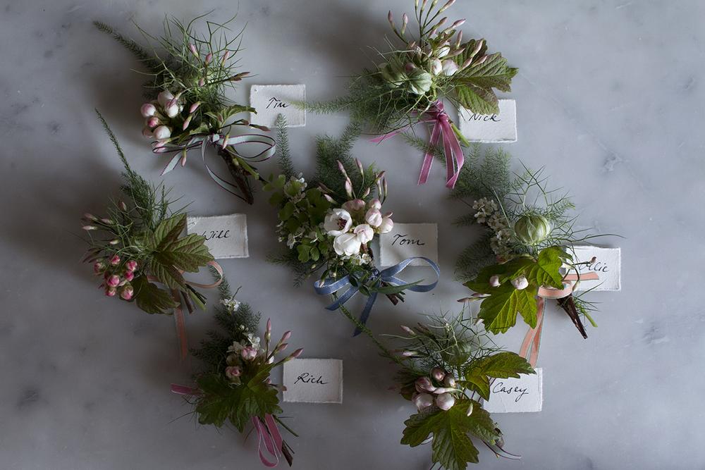 AESME blog | spring buttonholes.jpg