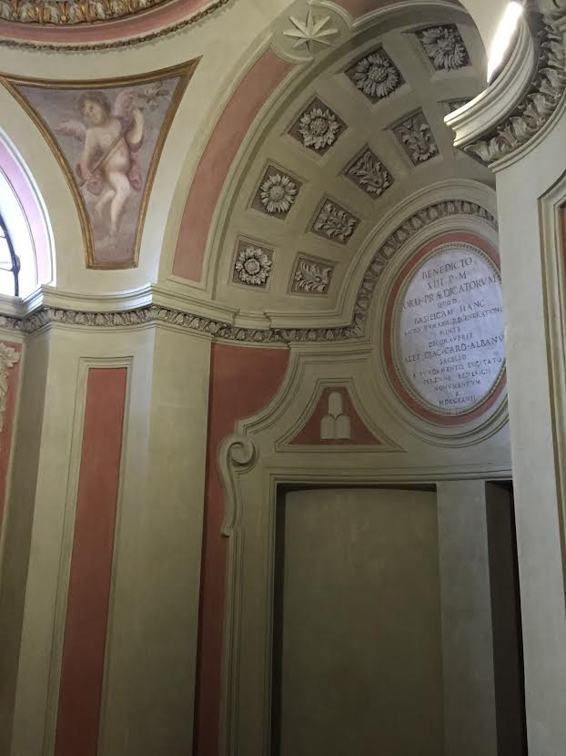 Rome | image credit AESME.jpg