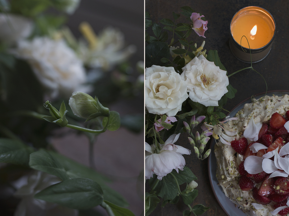 Seasonal Food & Flowers (June) | image credit AESME.jpg